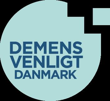 Folkebevægelsen for et Demensvenligt Danmark